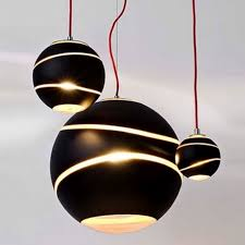 Decorative Pendant Light Fixtures Shakuff Glass Lighting And Decor Suspension Is With