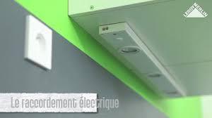 spot cuisine sous meuble eclairage neon pour cuisine part 14 homewreckr co