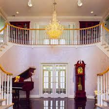 hotel relais du foyer foyer spelling trgn 0e1705bf2521