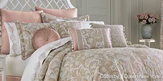 decorative bed pillows shams sleep pillows decorative pillows and shams touch of class