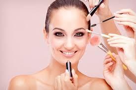 make up schools makeup schools in philippines hello deann