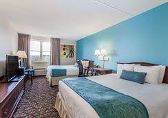 hotel hershey room layout days inn hershey from 109 hershey hotels kayak