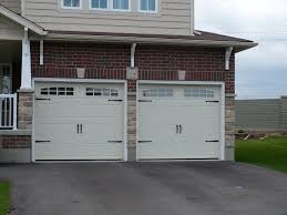 new garage door window kits design home ideas collection image of garage door window kits design