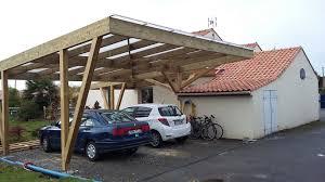 amenagement garage auto transformation aménagement isolation bois immoris