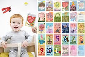 how to document your baby s six months of
