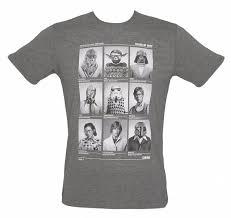 class of 77 wars shirt grey marl class of 77 wars t shirt from chunk
