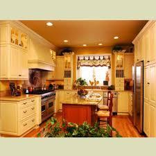 kitchen archaicawful kitchen counter decor photo ideas elegant