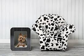 Comfortable Dog Comfortable Dog House Designs Indoor Dog House By Kooldog