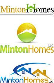 home builder logo design real estate logo design logos for realtors agents