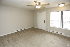 alvarado place apartments colorado springs co apartment finder