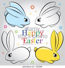 happy easter collection black stock photos u0026 happy easter