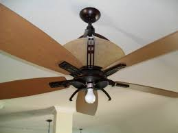 Small Ceiling Fan Light Bulbs by Hampton Bay Ceiling Fans Brookedale 60 In Brushed Nickel Fan