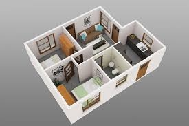 small 2 bedroom house plans designs for 2 bedroom house buybrinkhomes inside small