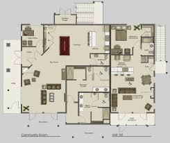 Kitchen Plan Kitchen Kitchen Floor Plan Impressive Pictures Inspirations