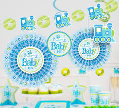 baby shower kits baby shower decorations decoration ideas baby shower decor