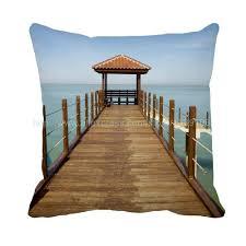 Home Decor Accent Online Get Cheap Accent Pillows Blue Aliexpress Com Alibaba Group
