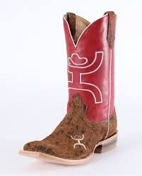 twisted x s boots twisted x boots s hooey motley distress boots fort brands