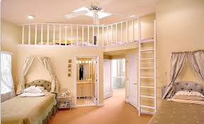Teenage Bedroom Wall Colors - bedrooms overwhelming teenage bedroom color schemes room colour