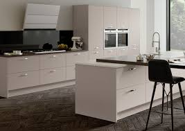 kitchen design preston fitted kitchen preston traditional all of these things should be consider when choosing your bespoke kitchen design with ideal kitchens preston bespoke kitchens preston high quality kitchens