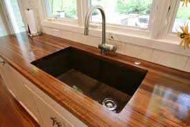 kitchen walnut table tops walnut countertop butchers block butcher block tabletop custom butcher block countertops walnut countertop