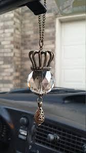 best 25 rear view mirror accessories ideas on rear
