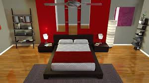 home design software free game virtual house designer game house design games online for adults