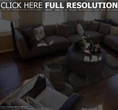 how to arrange a living room tips arranging furniture in small
