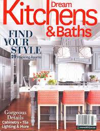 bhg kitchen design mti news coverage print