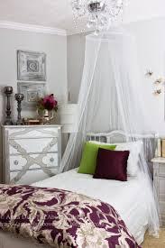 teen bedroom idea bedroom design awesome teen room design tween bedroom ideas