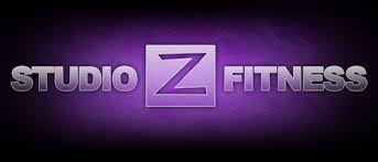 Studio Z Home Design Studio Z Fitness Home