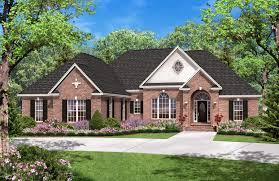 magnolia place house plan u2013 house plan zone