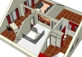 wohnideen in dachgeschoss dachgeschossausbau ganzheitliche lösungen raumax