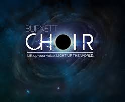 Light Up The World Burnett Jh Choir U2013 Lift Up Your Voice Light Up The World