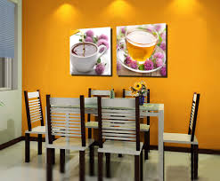dining room wall art ideas canvas painting ideas for dining room home decor ideas