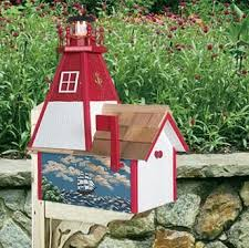 Nautical Themed Mailboxes - 203 best unique mailboxes images on pinterest unique mailboxes
