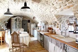 cuisine maison de famille cuisine maison de cagne cuisine maison de famille du monde