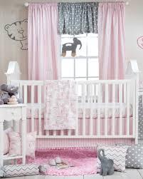 Canadian Crib Bedding Baby Bedding Crib Bedding Sets Baby Sheets For Boys