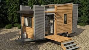 tiny house designs robinson dragonfly tiny house design