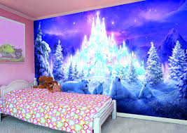 wall mural ideas stone patternwall murals for home gym theater