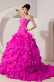 discount quinceanera dresses discount sweet sixteen dresses on
