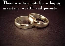 Wedding Ceremony Quotes 52 Funny And Happy Marriage Quotes With Images Happy Marriage Quotes