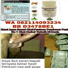 aheng on twitter jual obat pasutri wa 082114093234 bb d3478be1