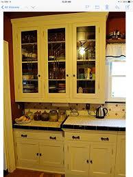 where to buy kitchen cabinets pulls kitchen cabinets 1920s 1930s kitchen restoration