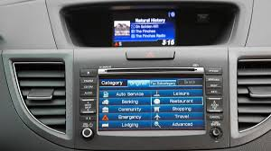 2012 honda cr v ex l navi review notes the redo should keep