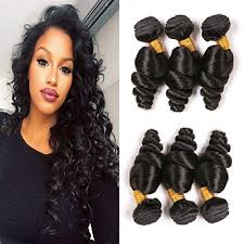 hair extension sale daiweier wave hair 3 bundles unprocessed human