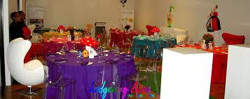 hedgehog lane home hedgehog lane themed party decor