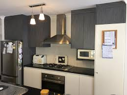 cabinet makers in perth wa get free quotes