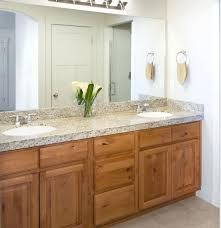 Rta Bathroom Cabinets Beautiful Rta Bathroom Cabinets For Medium Size Of Bathrooms