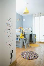 cadre chambre enfant attrayant cadre pour chambre enfant source d inspiration deco murale