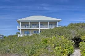 st george island vacation rentals and real estate suncoast